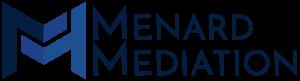 Menard Mediation